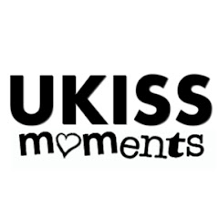 UKISSmoments3