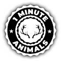 Member Animal Planet Videos