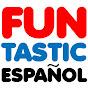 FUNTASTIC TV Español