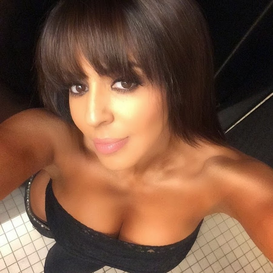 Layla El Youtube