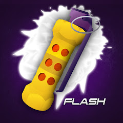 OneFlash