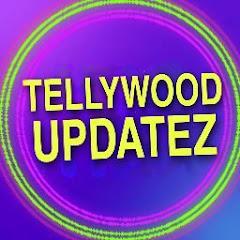 Tellywood Updatez
