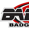 Badger Racing TV