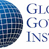 Global Governance Institute