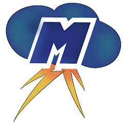 Megasnoop