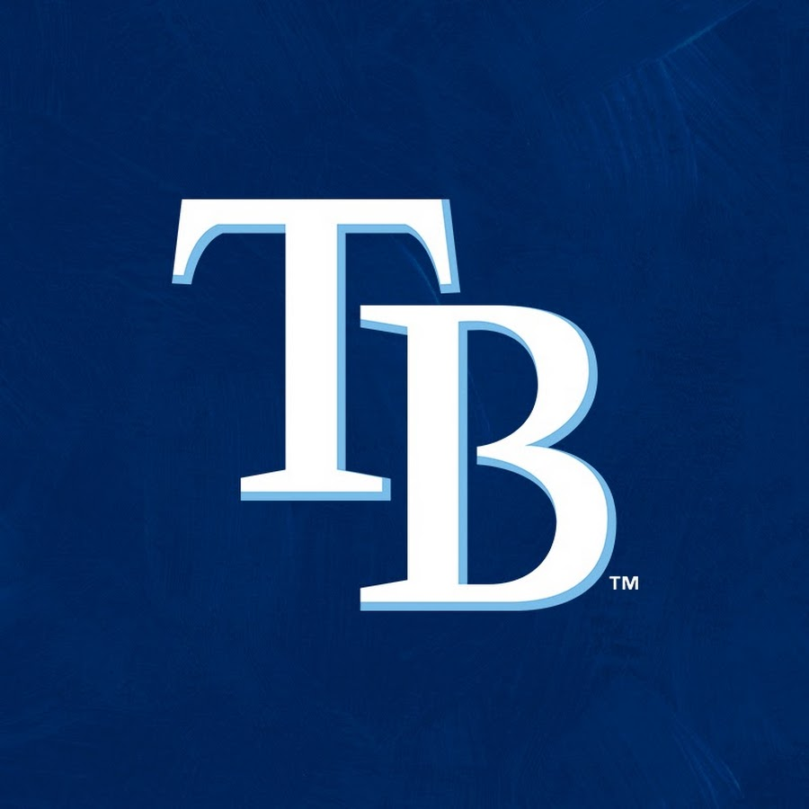 Image result for tampa bay rays
