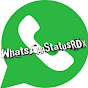 WhatsAppStatusRDX