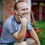 Вадим Йощенко