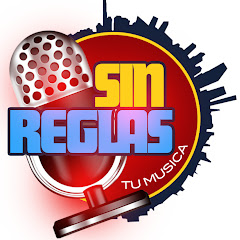 SinReglasTV