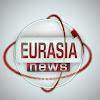 EURASIA NEWS TV