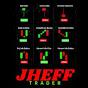 Jheff Gamer