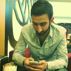 Mehmet Dalmış
