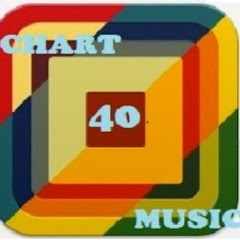 Chart 40 Music