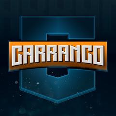 Carranco