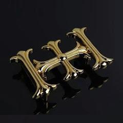 CHINA MANIA