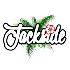 DJ JACKSIDE