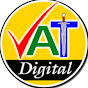 VAT Digital