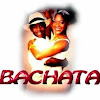 bachataTV1