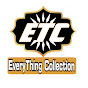 ETC - EveryThing