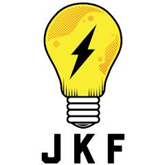 JustKiddingFilms