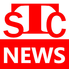 STC NEWS
