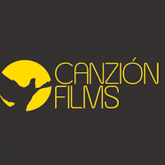Canzion Films