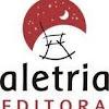 TVAletria
