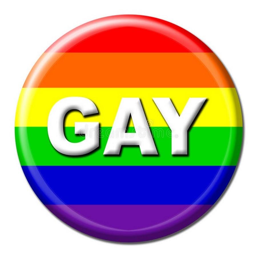 Gay porn star anaconda