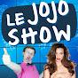 Jojo Show