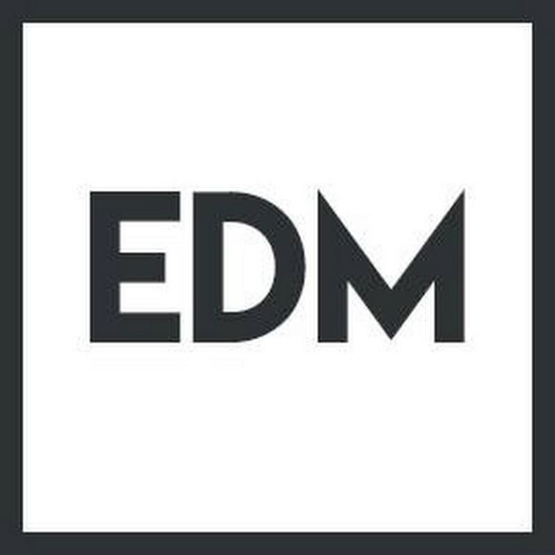 EDMixes