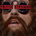 TRUTHS STRANGER