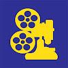 Kamloops Film Festival