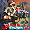 Belmont´s Revenge: VIDEOGAMES cover band