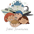 Channel of Fisher Funventures