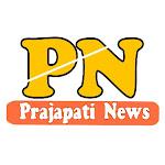 Prajapati News Net Worth
