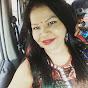 Nikkie Beauty&Lifestyle
