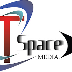 T-SPACEMEDIA