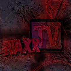 NaxxTv