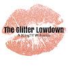 The Glitter Lowdown