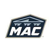 Middle Atlantic Conference Channel Videos