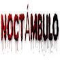 Noctámbulo