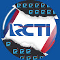 Official RCTI on substuber.com
