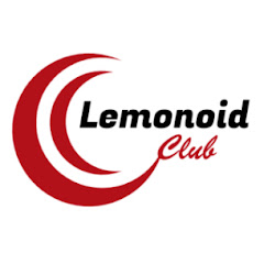 Lemonoid Club