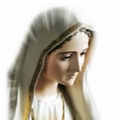 Catholic Devotions
