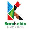 Ayuntamiento de Barakaldo. Barakaldoko Udala