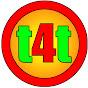 Tech 4 Tamil