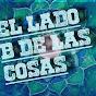 LADO B DE LAS COSAS 3.0