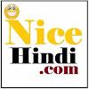 NiceHindi