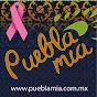 Puebla Mía