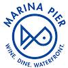 MPTV - Marina Pier TV